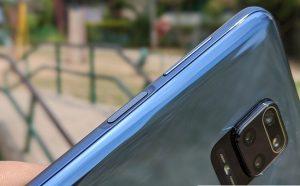 شیائومی Redmi Note 9 Pro
